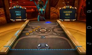 Shufflepuck Cantina - Gameplay view (1)
