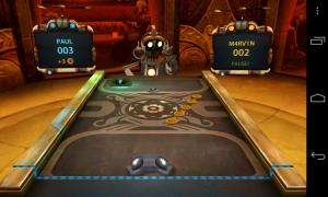 Shufflepuck Cantina - Gameplay view (5)
