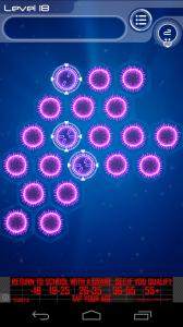 Sporos Gameplay 3