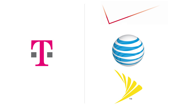 Editorial: Wireless Carrier Pricing – Stop the BS!