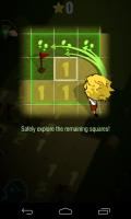 Zombie Minesweeper - Tutorial 2