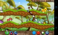 Bunny Mania 2 - Hints