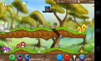 Bunny Mania 2 - Sample gameplay (1)