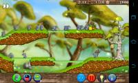 Bunny Mania 2 - Sample gameplay (3)