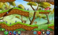 Bunny Mania 2 - Sample gameplay (4)