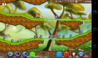 Bunny Mania 2 - Sample gameplay (5)