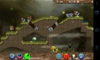 Bunny Mania 2 - Sample gameplay (6)