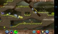 Bunny Mania 2 - Sample gameplay (7)