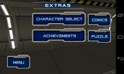 C-Bot - Extras