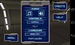 C-Bot - Options