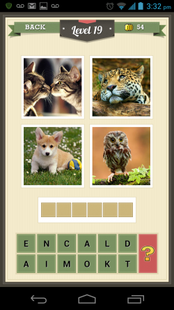 Guess the Word Ultimate - Guess Word