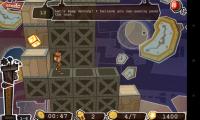 Robo5 - Sample gameplay (5)
