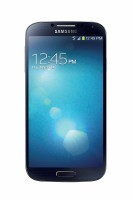 Samsung Galaxy S4 - Sprint - Black