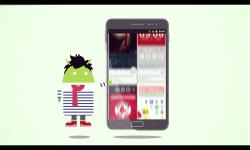 Buzz Launcher - Tutorials and video (3)