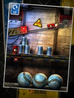Can Knockdown 3 - Gameplay 1