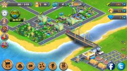 City Island Airport - My Island