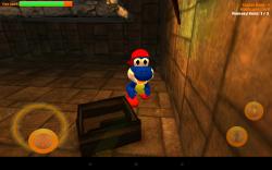 Eras Adventures 3D Trial - Gameplay 5