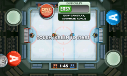 Ice Rage - Multiplayer