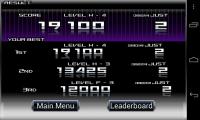 Mr AahH!! - Top scores