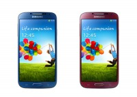 Samsung Galaxy S4 tips 10 Million sold in first month