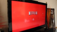 SmartStick - Netflix