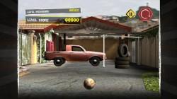 Tricky Shot Gameplay 4