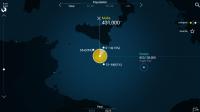 Urban World - 2025 Malta Population