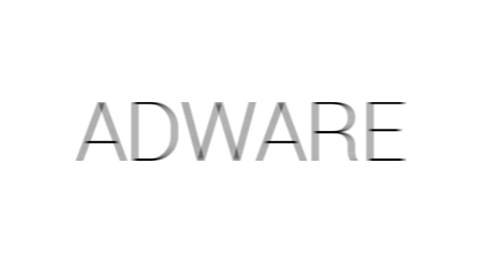 Mobile Adware… the crap we deal with for Free apps (Editorial)