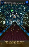 Bowling Paradise Pro FREE - Fireworks