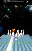 Bowling Paradise Pro FREE - Gameplay 1