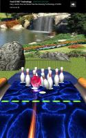 Bowling Paradise Pro FREE - Gameplay 2