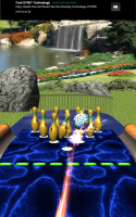 Bowling Paradise Pro FREE - Gameplay 3