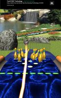 Bowling Paradise Pro FREE - Slopes