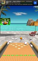 Bowling Paradise Pro FREE - Strike