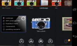 CameraAce - Landscape