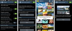 How to Air View Preview Content on Samsung Galaxy S4