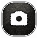 Cameringo – Effects Camera. A feature-rich camera replacement application