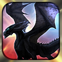 Dawn of the Dragons – battle an epic text-based fantasy MMORPG!