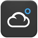EZ Weather HD Forecast Free – a sleek minimalist weather app