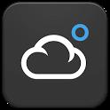 EZ Weather HD Forecast Free – a sleek minimalist weather app