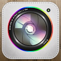 PhotoSkin – Photo Editor. An advanced photo editing app to try!