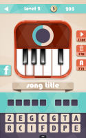 Icon Pop Song - Gameplay 2