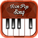 Icon Pop Song