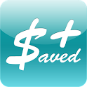 Personal savings made easy with SavedPlus! (Sponsored)
