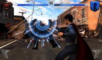 Man of Steel - Gameplay 3
