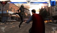 Man of Steel - Gameplay 5