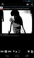 Mono - Video