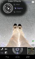 PerfectShot - Filter 3
