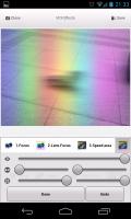 PhotoSkin - VFX Effects