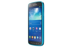 Samsung Galaxy S4 Active - Blue